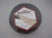 Rubaflex insulation tape 3mm x 25mm x 20m