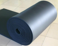 Rubaflex RF1, insulation roll 15mm / 7.2m2